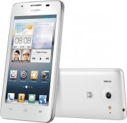 Huawei Ascend G510 White Price in Pakistan