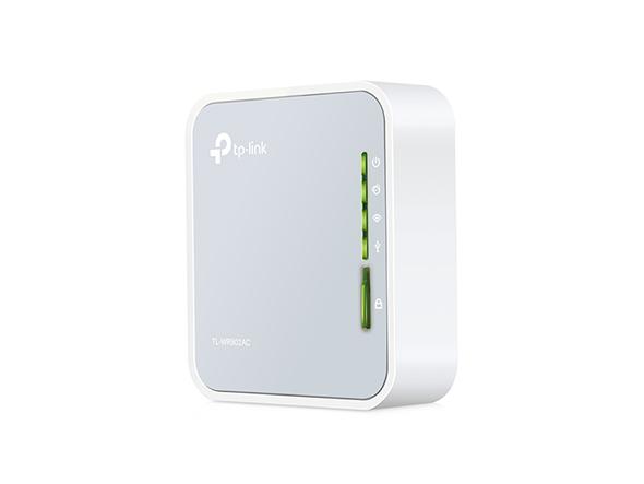 tp link td w8960n 300mbps wireless n adsl2 modem router