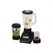 Cambridge BL2066 Blender Sauce Maker With Dry Mill Price in Pakistan