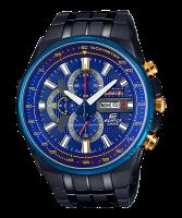 Casio Edifice EFR549RBB2ADR  Mens  Watch