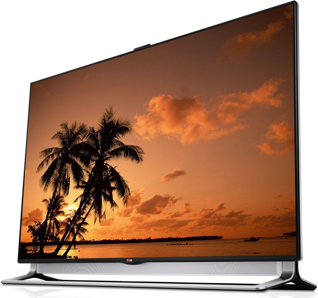 "Lg Uhd Tv 4k 49 Price In India 55 Zoll Full Hd Gebraucht Outdoor Hdtv Antenna 100 Mile Range Hdtv Cable Uses: LG 49"" 49UF640 UHD 4K SMART LED TV Price In Pakistan"