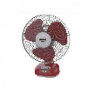 Sogo rechargable fan JPN670 in pakistan