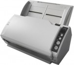 Fujitsu FI6110 scanner price in pakistan