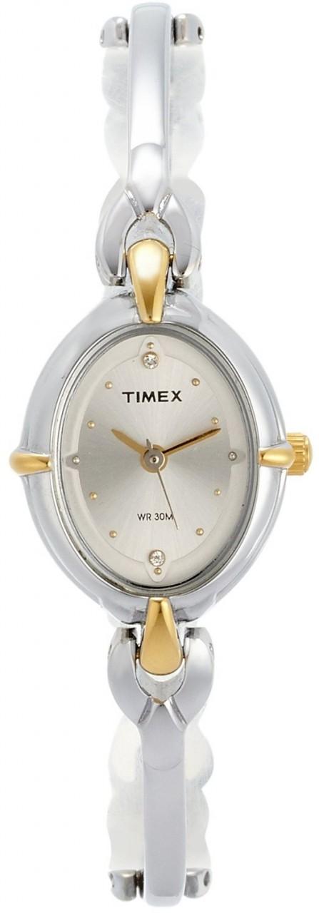 Timex LK21 Women's Watch in Pakistan - Homeshopping