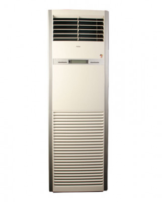Haier 2 0 ton floor standing ac hpu 24c03e1 in pakistan for 1 ton floor standing ac