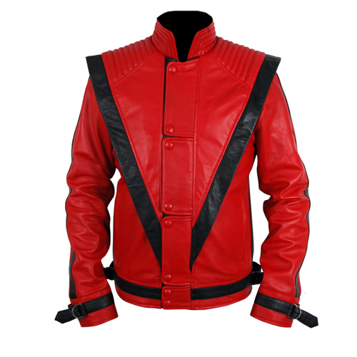 Shopping Product  Q Men S Fashion Sports Jacket