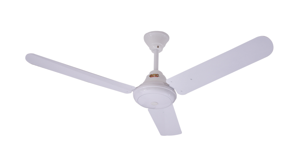 GFC Ceiling Fan Ravi 56 Inches In Pakistan