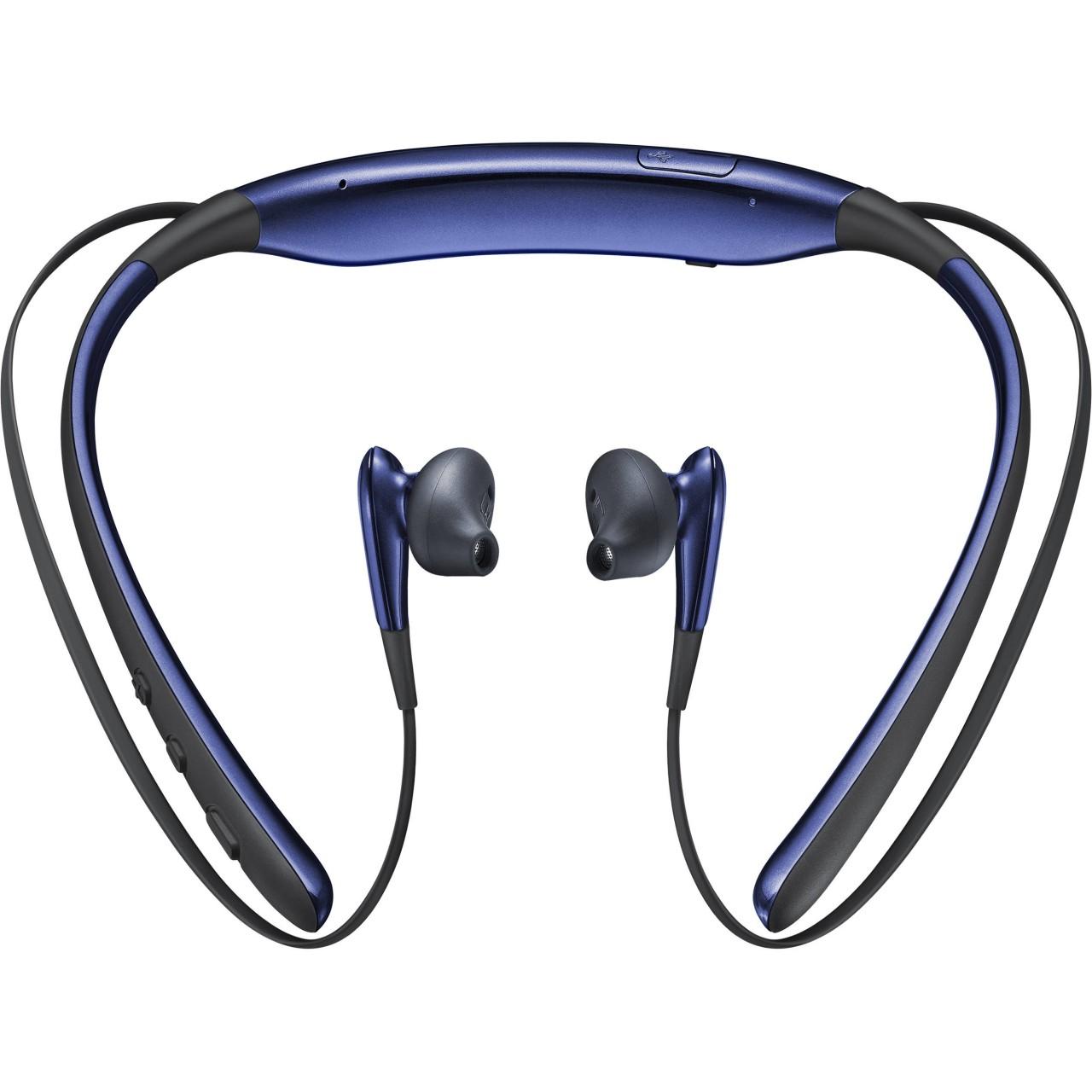 Samsung Level U Wireless Headphones Price In Pakistan H