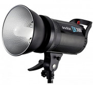 Godox DE300 Studio Flash Kit in Pakistan