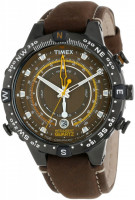 Timex T2P141DH Men's Watch in Pakistan