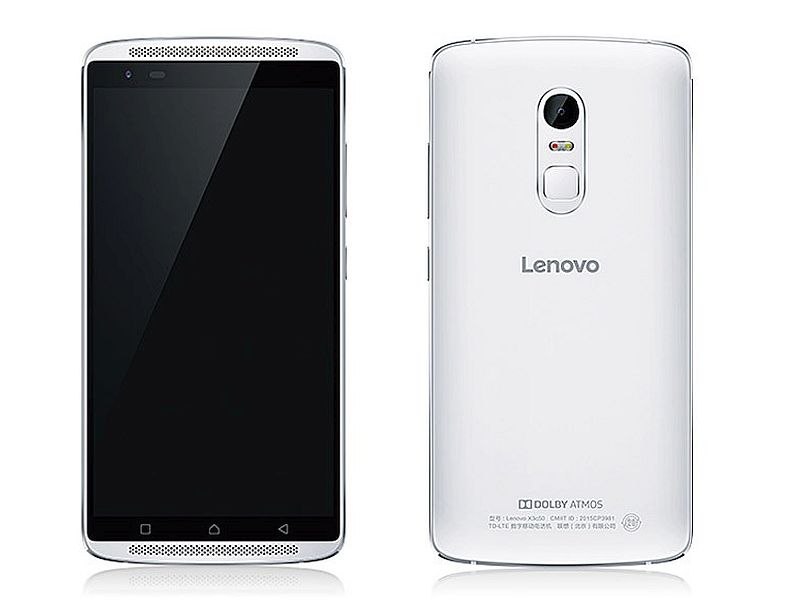 7256df8ba Lenovo A7010 ( K4 Note) Price In Pakistan - Home Shopping