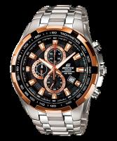 Casio General Mens Watches Edifice EF539D1A5VDF  WW