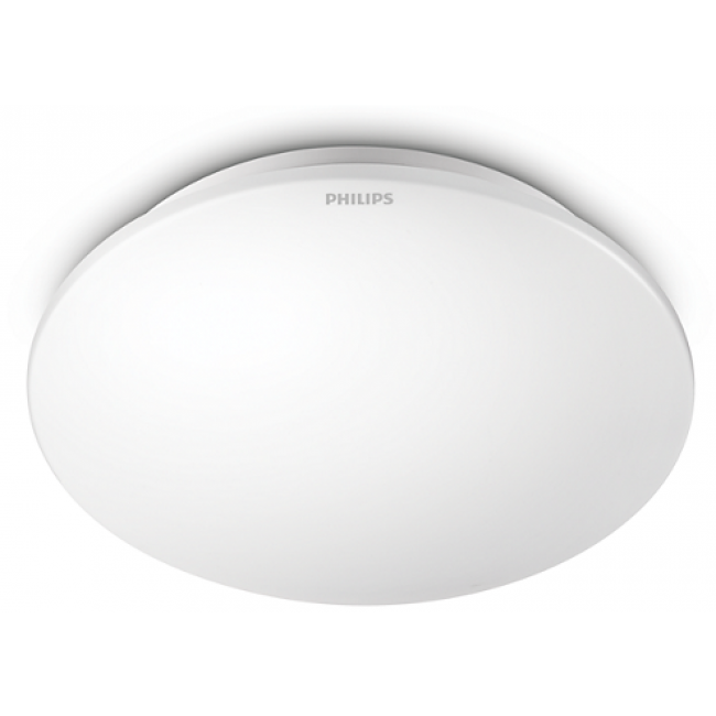 Philips Led Ceiling Lights Catalogues : Philips roomstyler light k led ceiling white w