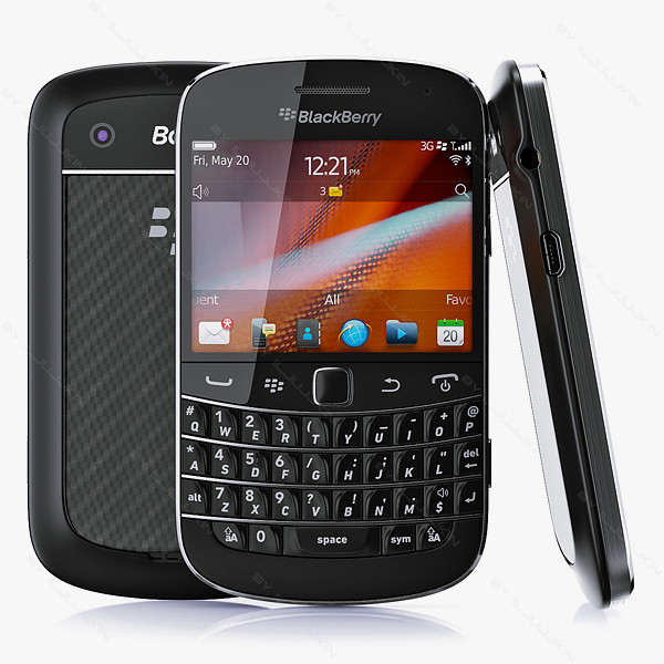 Blackberry bold touch 9900 price in pakistan home shopp image reheart Images