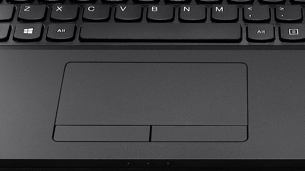 Lenovo IdeaPad G500 - Core i3-3110M 15 6