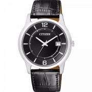 Citizen BD002101E Mens Watch Price In Pakistan