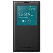 Samsung Note 3 S View Case Black 100 Authentic in Pakistan