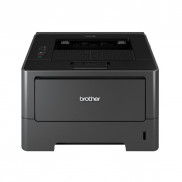 Brother HL 5440D Printer Price in Pakistan