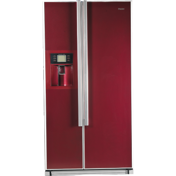 Haier Hrf 663irg Side By Side Refrigerator Price In Pakistan