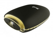 Merlin Wifi Projector Price In Pakistan