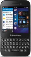 BlackBerry Q5 Price in Pakistan