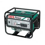 OES Generator P1500E in Pakistan