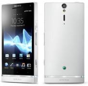 Sony XPERIA S LT26i White in Pakistan