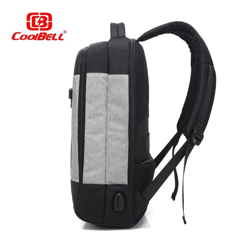 Image result wey dey for coolbell laptop backpack