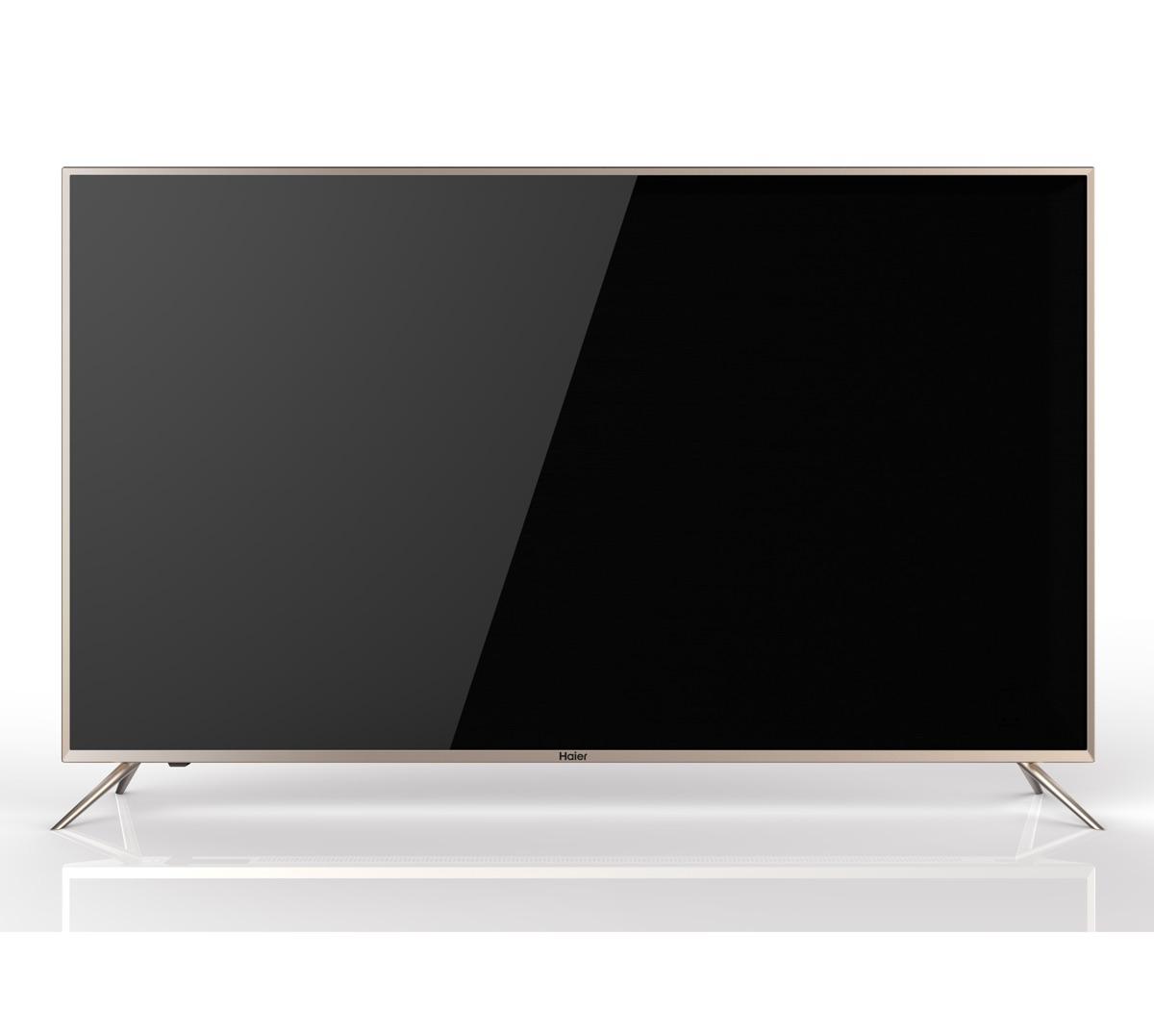 70d942d3326 Haier 55 4K Ultra HD LED Smart TV LE55U6500U In Pakistan