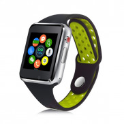 Android Bluetooth Smartwatch M3 Price in Pakistan