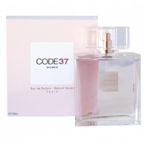 Code 37 for women 100ml edp home shopping for Interior decoration hsn code gst