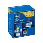 Intel Xeon E3 1225V3 CPU Price in Pakistan