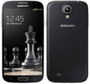 Samsung Galaxy S4 Value Edition I9515 16GB BE Price In Pakistan