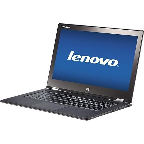 Lenovo i7 yoga 2 pro : Become a notary public online