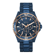 Guess Mens watch W0172G6 price in pakistan