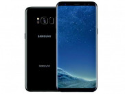 Samsung Galaxy S8 G950W8 Black Price in Pakistan