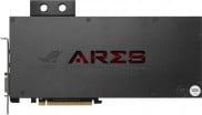 ASUS Ares 3 r9 290x Price in Pakistan