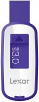Lexar JumpDrive S23 64GB USB Price in Pakistan