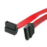 SATA Serial ATA Cable Price in Pakistan