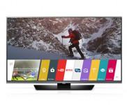 LG 65LF6300 Smart HD LED TV Price in Pakistan