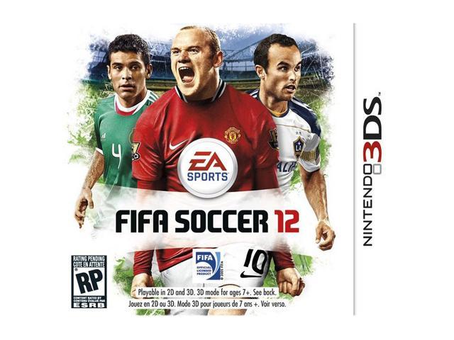 FIFA 18 - PC Discussion