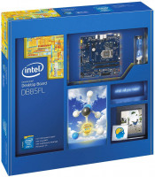 MotherBoard Price In Pakistan - Home Shopping