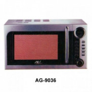 Anex AG 9036 Microwave Oven Digital in Pakistan