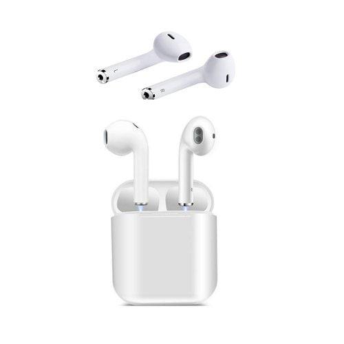 I11 Tws Earphones Price In Pakistan Head Phones Range In Pakist