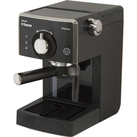 Philips Coffee Maker Grinder : PHILIPS HD8323 ESPRESSO COFFEE MAKER in Pakistan