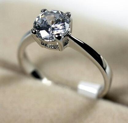 Diamond Ring Price In Karachi Pakistan