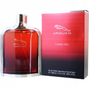 Jaguar Red for Men 100ml EDT Price In Pakistan