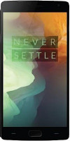 Oneplus 2 Price in Pakistan