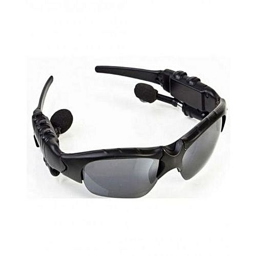 35a32279d9f Bluetooth Sunglasses Price in Pakistan - Homeshopping