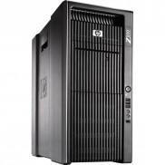 HP Z800 Barebone PC Price in Pakistan